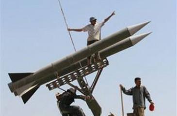 واشنطن تنقل رسالة تهديد عاجلة الى لبنان .. هل ستهاجمها اسرائيل الايام المقبلة