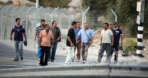 49 ألف عاطل جديد عن العمل في فلسطين خلال 2018