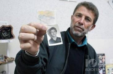 """الاحتلال ينقل الأسير نائل البرغوثي إلى معتقل """"هداريم"""" ويفرض عليه عقوبات"""