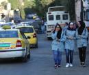 غزة: اغلاق جميع مدارس وكالة الغوث لمدة اسبوع قابل للتجديد بعد تفشي كورونا
