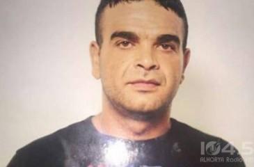 باستشهاد الأسير أبو دياك: 222 شهيداً ارتقوا في سجون الاحتلال منذ عام 1967