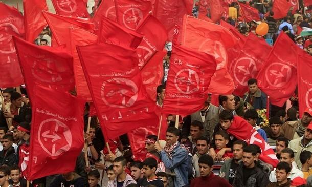 الشعبية تُحذّر من خطوة ورشة البحرين وتدعو لموقفٍ وطني ضدّها