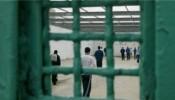 تقرير: 197 معتقلًا لدى الاحتلال في نيسان الماضي