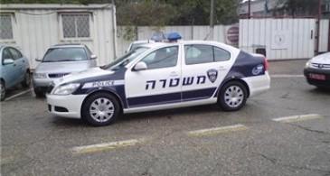 صحيفة: الشرطة الإسرائيلية ستعمل بشكل دائم في الإمارات