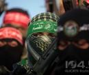 المقاومة تكثّف ضغوطها: الحرب أقرب من التهدئة