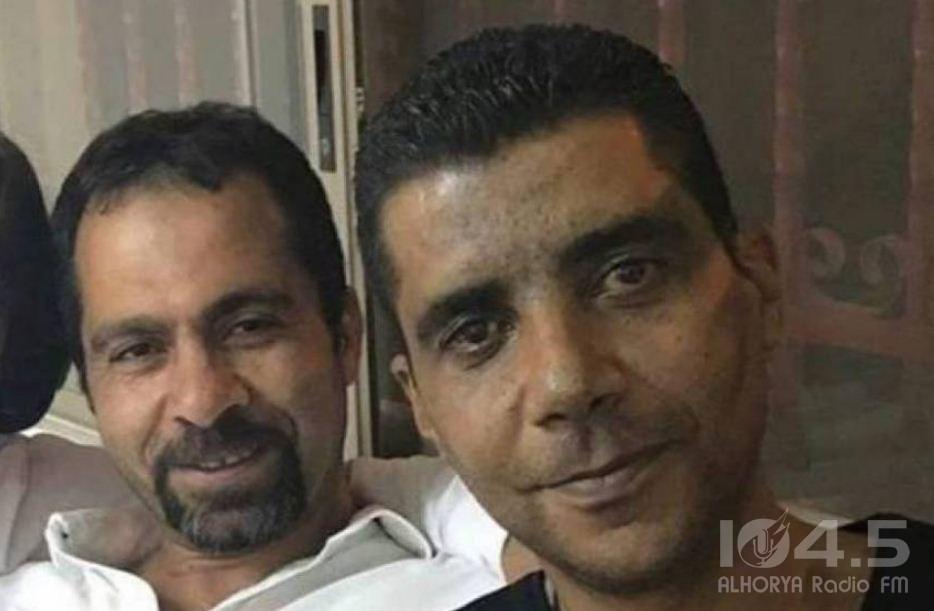 نيابة الاحتلال توجه لائحة اتهام بحق زكريا الزبيدي تمهيدا لمحاكمته