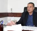 أبو ردينة: الرئيس يقدر عاليا ما جاء في بيان القمة الخليجية حول القضية الفلسطينية