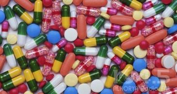 المالية تحول جزءا من مستحقات شركات موردي الأدوية بقيمة 60 مليون شيكل